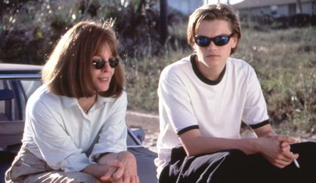 Leonardo-DiCaprio-Movies-Ranked-Marvin's-Room
