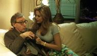 Woody-Allen-Movies-Ranked-Mighty-Aphrodite