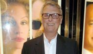 Mike-Nichols-Movies-Ranked