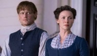 Outlander Episode 2 Do No Harm