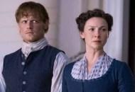 Outlander Episode 2 Do No Harm