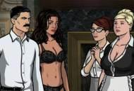 Archer-Episodes-Ranked-Pocket-Listing