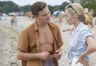 Leonardo-DiCaprio-Movies-Ranked-Revolutionary-Road