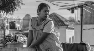 Alfonso-Cuaron-Movies-Ranked-Roma