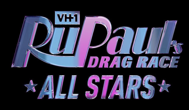 RuPauls-Drag-Race-All-Stars-Logo