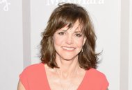 Sally-Field-Movies-ranked