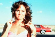 Sally-Field-movies-ranked-Back-roads