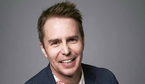 Sam Rockwell movies: 15 greatest films ranked from worst to best