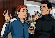 Archer-Episodes-Ranked-Sea-Tunt-Parts-1-and-2