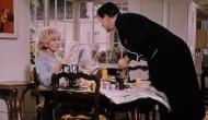 Rock-Hudson-Movies-Ranked-Send-Me-No-Flowers