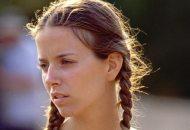 Survivor-most-attractive-females-Amber-Brkich