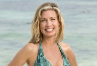 Survivor-most-attractive-females-Chrissy-Hofbeck