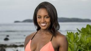 Survivor-most-attractive-females-Desiree-Williams