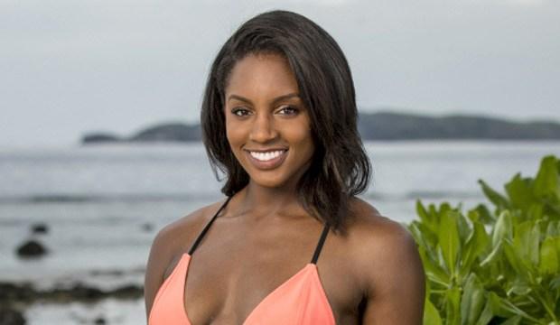 black girl ever Hottest