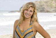 Survivor-most-attractive-females-Jenn-Brown