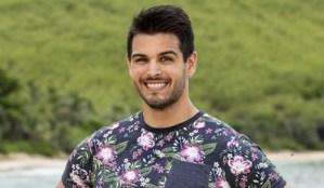 Survivor-most-attractive-males-Dan-Rengering