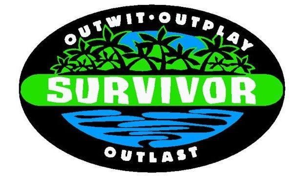 Survivor-most-attractive-females