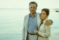 Mike-Nichols-Movies-Ranked-The-Day-of-the-Dolphin