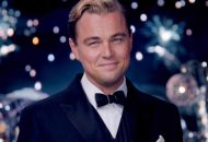 Leonardo-DiCaprio-Movies-Ranked-The-Great-Gatsby