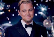 Leonardo-DiCaprio-Movies-Ranked-The-Great-Gatsby
