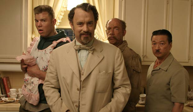 Coen-Brothers-Movies-Ranked-The-Ladykillers