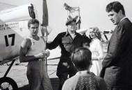 Rock-Hudson-Movies-Ranked-The-Tarnished-Angels