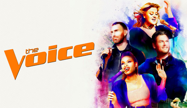 The-Voice-Season-15-Coaches