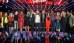 The Voice Top 13 Season 15