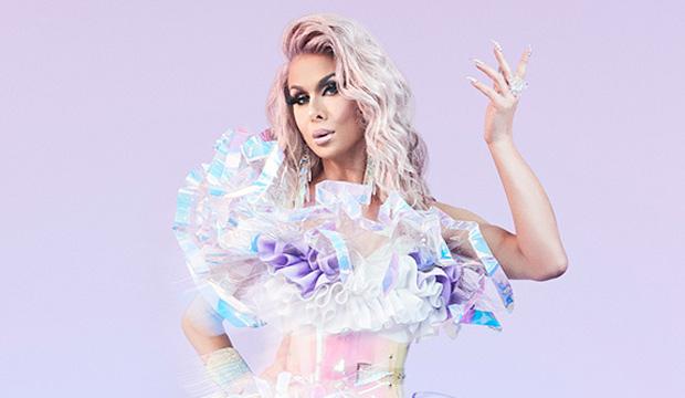 Trinity-Taylor-rupauls-drag-race-all-stars-4
