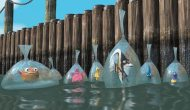 Willem-Dafoe-movies-ranked-Finding-nemo