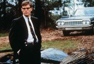 Willem-Dafoe-movies-ranked--Mississippi-Burning