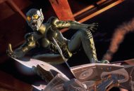 Willem-Dafoe-movies-ranked-Spider-man