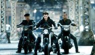 Willem-Dafoe-movies-ranked-Streets-of-Fire