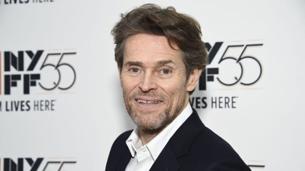 Willem-Dafoe-movies-ranked