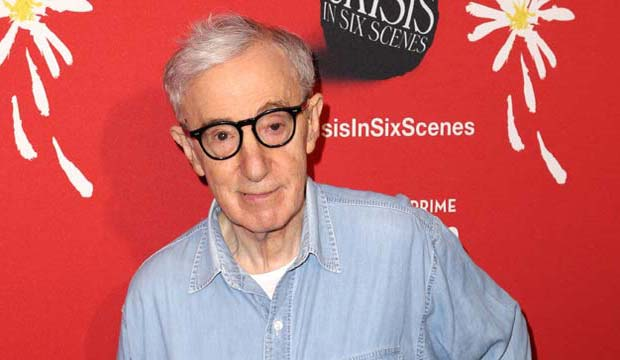 Woody Allen Movies: Top 25 Greatest Films Ranked Worst to ...