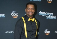 Alfonso Ribeiro, Dancing with the Stars