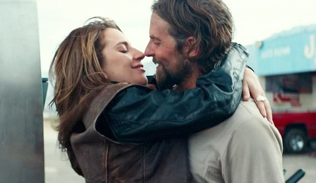 2019 Oscars A Star Is Born Will Get 11 Academy Awards Nominations