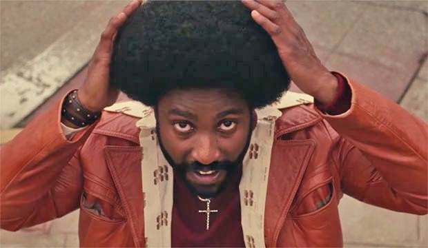 blackkklansman-john-david-washington