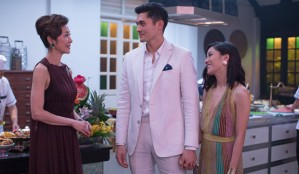crazy-rich-asians-ensemble