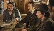 deadwood-movie-cast-list