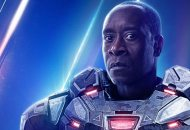 don-cheadle-movies-ranked-Avengers-Infinity-War