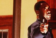 don-cheadle-movies-ranked-Out-of-Sight