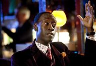 don-cheadle-movies-ranked-The-Guard