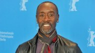 don-cheadle-movies-ranked