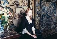 Emma Stone, The Favourite