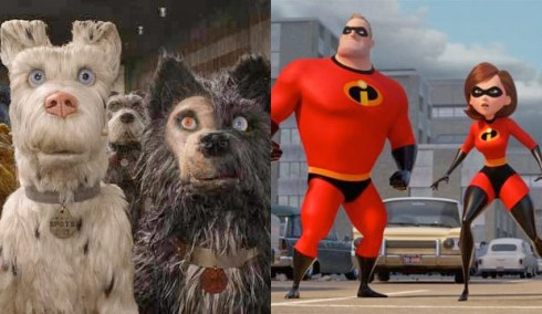 isle-of-dogs-incredibles-2-oscars