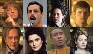 LGBT Oscar contenders