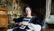 Olivia Colman, The Favourite