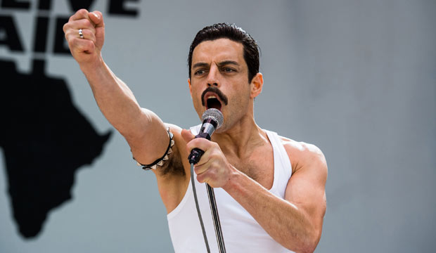 'Bohemian Rhapsody' will get 4 Oscar nominations, but how many will it win?