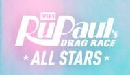 rupaul-drag-race-all-stars-logo